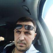 Руслан, 40, г.Печора