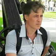 Dmytro Holub 49 Варшава
