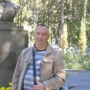 Сергей 45 Жмеринка