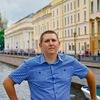 Роман, 33, г.Пушкино