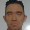Зиннур, 38, г.Ташкент