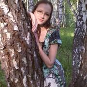 Начать знакомство с пользователем Екатерина 19 лет (Рак) в Борисполе