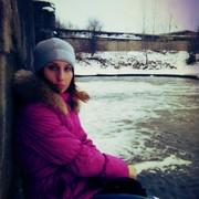 Катя, 30, г.Коммунар