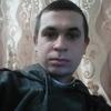 юриц, 26, г.Славута