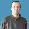 Анатолий, 38, г.Колпны