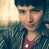 Юлия, 23, г.Томск