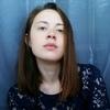 Natasha, 26, г.Минск