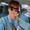 Natali, 50, г.Оренбург