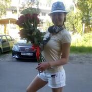 Евгешка, 26, г.Архангельск