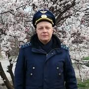 Сергей 42 Джанкой
