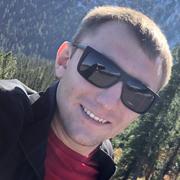 Руслан, 28, г.Братск