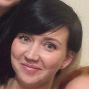 Ольга, 30, г.Серпухов