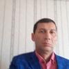 Салим, 54, г.Астана