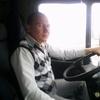 Димон, 36, г.Пятигорск