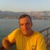 Евгений, 38, г.Новороссийск