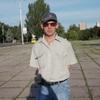 сергей, 53, г.Мариуполь