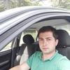 dito, 29, г.Тбилиси
