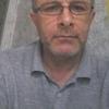 Руслан, 44, г.Зеленоград