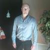 Олег, 45, г.Ишим