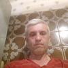 Авранг, 45, г.Тюмень