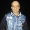 Евгений, 41, г.Хвалынск