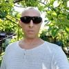 Владимр, 30, г.Кривой Рог