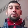 Яков, 33, г.Челябинск