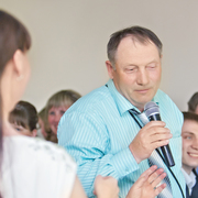 Александр 75 Киров