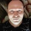 Юрий, 42, г.Могилёв