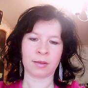 Ольга 39 лет (Скорпион) Сызрань