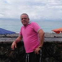 Tagir, 55 лет, Дева, Москва