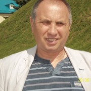 Михаил, 45, г.Дмитров