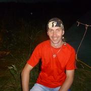 Игорь, 38, г.Ачинск