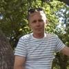 Yura, 44, Dimitrovgrad