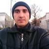 Вячеслав, 34, г.Одесса