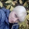 Людмила, 43, Свердловськ
