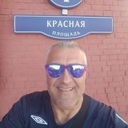 Sascha Wersky 57 лет (Телец) Вена