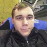 Алексей, 24, г.Родники