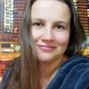 Zoya, 40, Mykolaiv