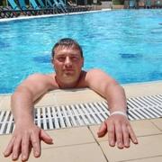 Алексей, 39, г.Тольятти