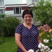 Подружиться с пользователем Вероника 56 лет (Водолей)