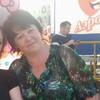Людмила, 44, г.Кострома