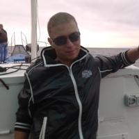 Alecsei, 32 года, Дева, Иркутск