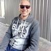 Артур, 30, Южноукраїнськ