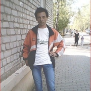 Игорь, 56, г.Дубна
