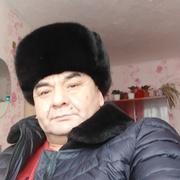 адил 48 Барнаул