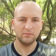Андрей, 35, г.Прохладный
