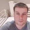 Сергей, 27, г.Череповец