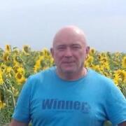 Олег, 50, г.Старый Оскол