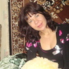 Анна, 40, г.Дубовское